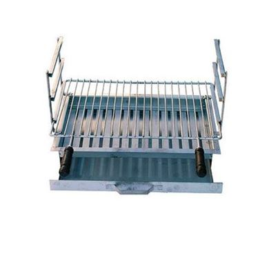 Picture for category Accessories & Tools